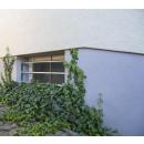 Fenstergitter FGI7300 700-1050x300