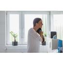 Fenster-Zusatzsicherung 2410 B