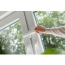 Fenster-Zusatzsicherung 2420 B