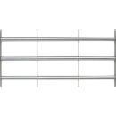 Fenstergitter FGI7450 700-1050x450