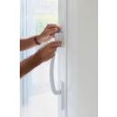 Fenster-Zusatzsicherung BS84 B