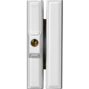 Fenster-Zusatzsicherung FTS88 W
