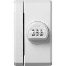 Fenster-Zusatzsicherung FTS106 W