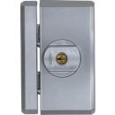 Fenster-Zusatzsicherung FTS96A S (Alarm)