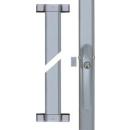 Fenster-Zusatzsicherung FOS550 S