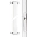 Fenster-Zusatzsicherung FOS550 W
