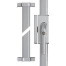 Fenster-Zusatzsicherung FOS650 S