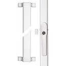 Fenster-Zusatzsicherung FOS550A W