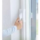Fenster-Zusatzsicherung FOS650A S