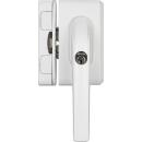 Fenster-Zusatzsicherung FO500N W