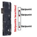 KFV Reparatur Fallen-Hauptschloss 8250-92-25-10