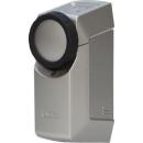 Bluetooth-Türschlossantrieb HomeTec Pro CFA3100 S
