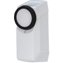 Bluetooth-Türschlossantrieb HomeTec Pro CFA3100 W