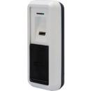 Bluetooth-Fingerscanner HomeTec Pro CFS3100 W