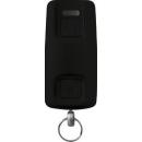 Bluetooth-Fernbedienung HomeTec Pro CFF3100