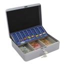 Rottner Geldkassette HomeStar Cash Euro 1