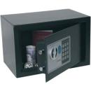 Tresor Serie Compact Safe SS0721E