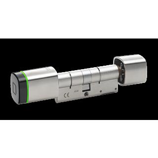 evolo Digital-Doppelzylinder für Anti-Panikschlösser MRD SL1 Typ1437 E300